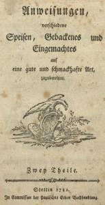 Kochbuch 1782_1