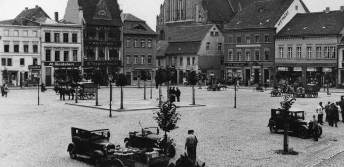 Anklam_Marktplatz_3