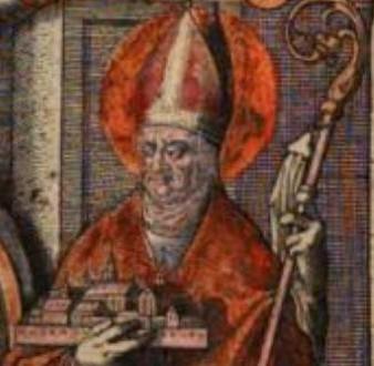 Otto aus fontilegium sacrum