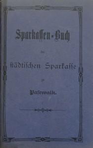 Sparkassenbuch_Pasewalk