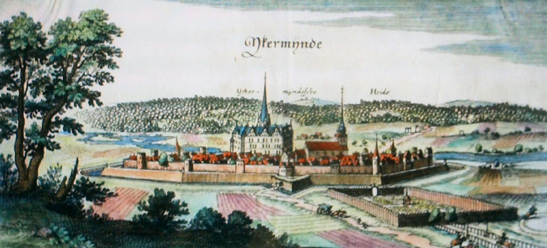 Ueckermünde_1