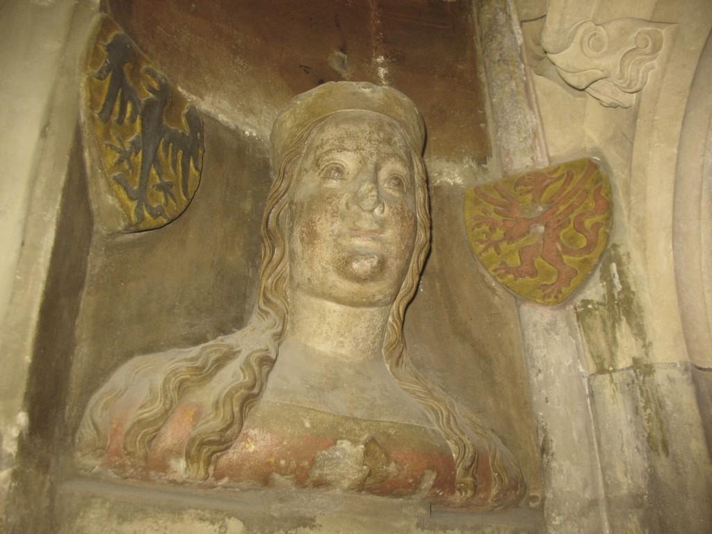 Elisabeth-Veitsdom