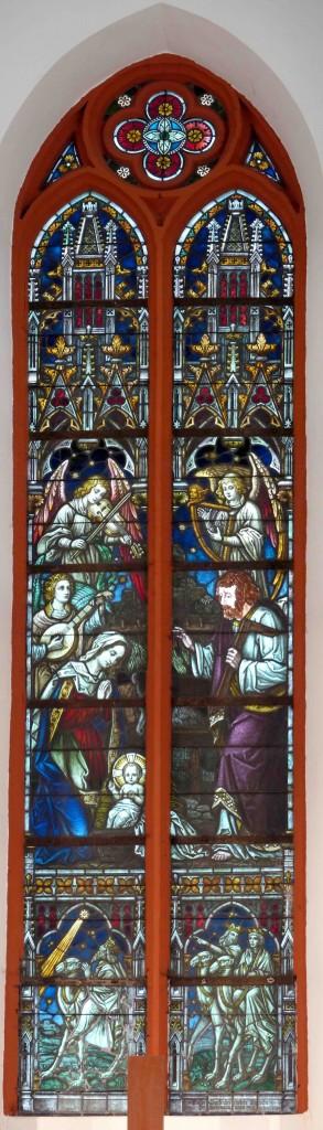 Jarmen_Kirche_Chorfenster_Mitte_neu
