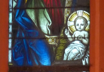 Jarmen_Kirche_Chorfenster_Mitte_neu_Ausschnitt