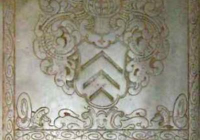 Wappen Neuenkirchen Lübeck