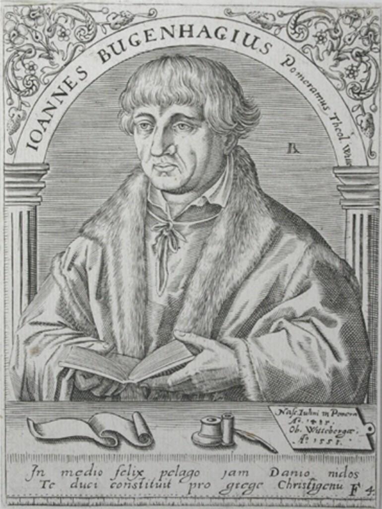Johannes_Bugenhagen2