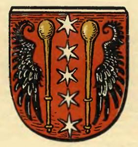 Loitz-Wappen