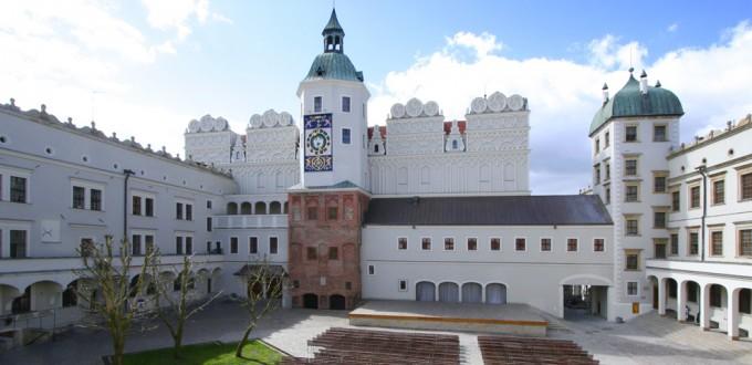 Makala, Stettin 2