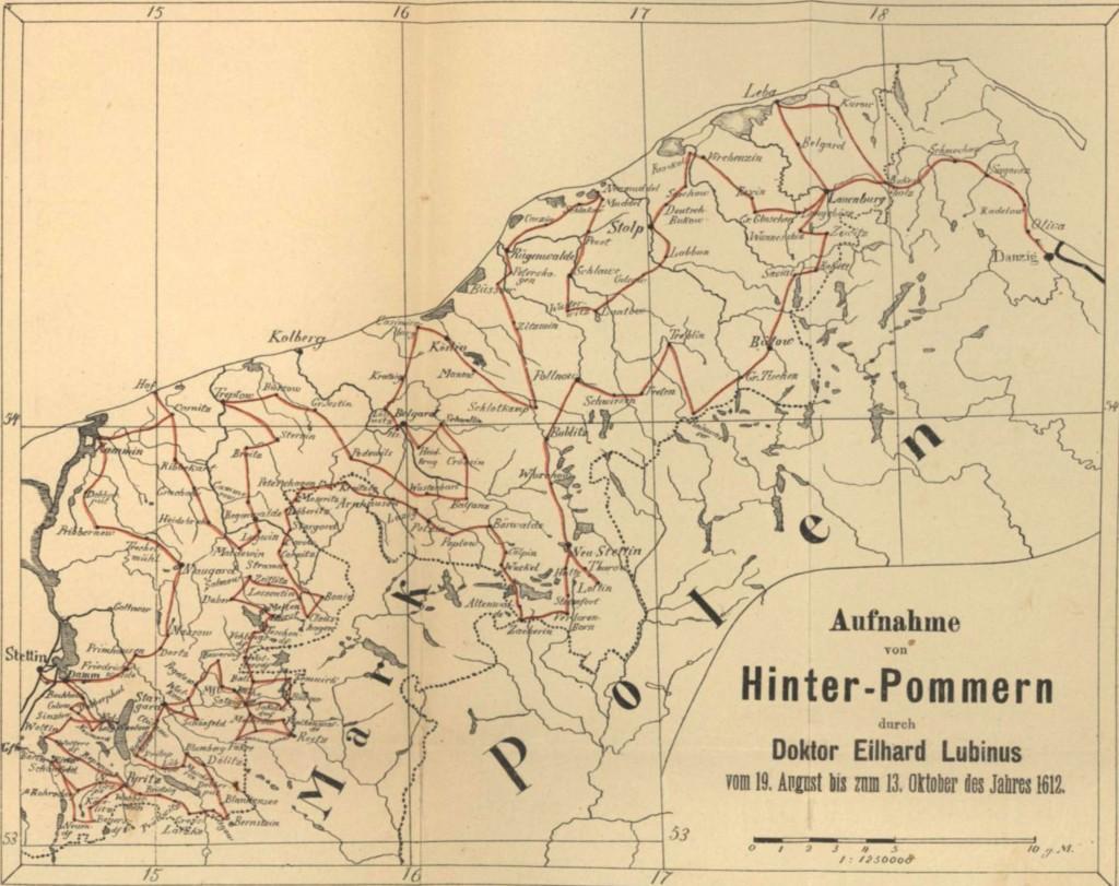 Meyer_1885