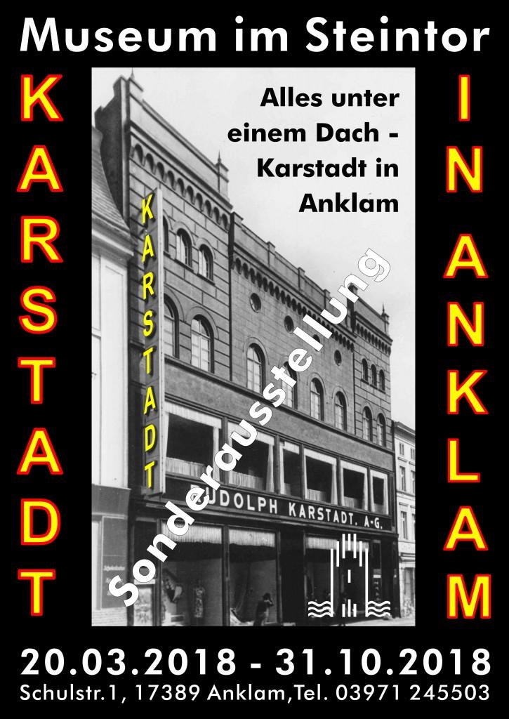 Karstadt.cdr