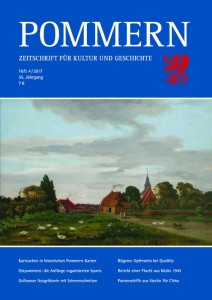 Cover_Pommern_4_2017-1-724x1024