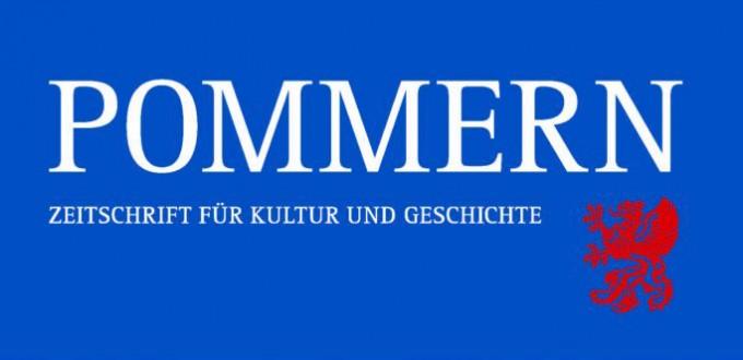 Cover_Pommern_4_Titel
